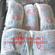 四川地区30%含量聚合氯化铝自来水专用