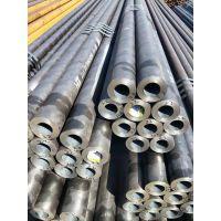 山东聊城无缝钢管直销 厚壁无缝钢管 数控切割 优质钢材