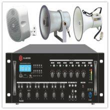 SHOW校园广播系统设计多年,设备选型 安装调试一条龙服务!电话010-62472597