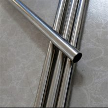 316l不锈钢管无缝管-316不锈钢管482-316l圆管316薄壁不锈钢管