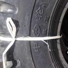 供应宽体自卸车轮胎1300 1300-25工程轮胎 矿用翻斗车轮胎