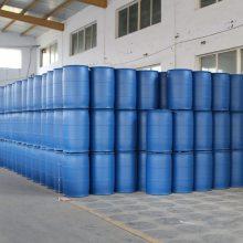 山东异辛醇 国标异辛醇厂家一吨价格
