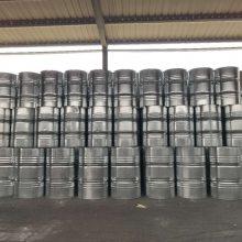 高纯度二氯甲烷厂家 山东国标二氯甲烷价格优惠质量可靠