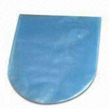 热收缩袋环保PVCPOF