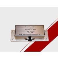 rflight/纳特NTWPA-2327100大功率宽带固态连续波功率放大器2.3~2.7