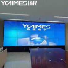 云南,贵州,四川液晶拼接屏 拼接大屏幕 LED拼接墙 液晶监控器 广告机