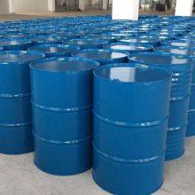 苯乙烯生产厂家 国标苯乙烯 质量可靠100-42-5