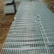 广东钢格板 成都沟盖板 兴来塑料沟盖板模具