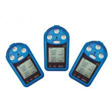 厂家直销四合一CD10多参数气体测定器_矿用抗震防静电气体检测仪