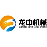 江西龙中机械设备有限公司