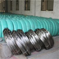 65Mn锰钢弹簧线 高强度汽车用锰钢钢丝 超硬弹簧钢线