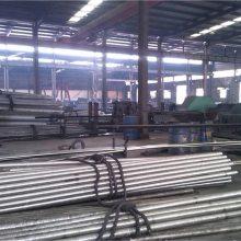 唐山TP316H通用管_316L不锈钢力学性能简介_不锈钢焊管工艺