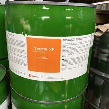 R113三氯三氟乙烷冷却液替代品HFC-4310十氟戊烷