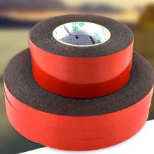 双面胶强力粘贴冲型EVA脚垫家具模切定制来图来样加工厂家深圳福永沙井新桥松岗东莞
