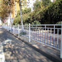 北京市政隔离网 交通护栏 警示护栏网
