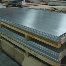 重庆热扎钢板 q235钢板厂家 重庆热扎中厚板