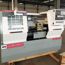 数控车床CK6140-750耐用性强高精密CNC数控车床独立主轴