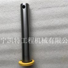 供应小松挖掘机PC56-7铲斗销轴长