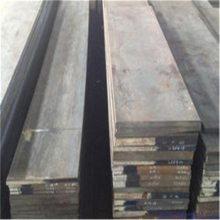 QSn4-4-4***锡青铜板易焊接