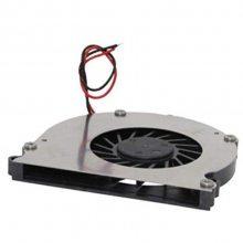 北京恒瑞供应 HR4504 充电器芯片投影仪微型鼓风机
