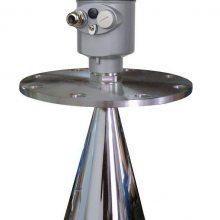 安徽天康TKWL-1200型智能雷达物位计