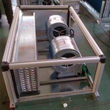 供应吊顶式空气处理机组 防冷桥结构吊顶空调机组