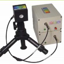 双探测器超宽带光谱仪-可测范围覆盖200-2300nm
