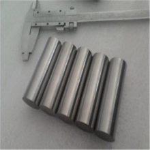 ***TA2高韧性纯钛棒耐腐蚀性强