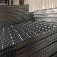 化粪池盖板 金属盖板 钢格板理论重量