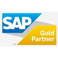 上SAP多少钱?SAP企业ERP管理系统软件_北京SAP代理商_北京奥维奥