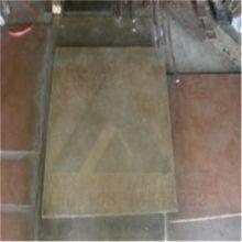 国标QSn6.5-0.4锡磷青铜板韧性好