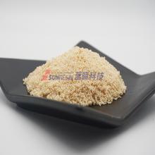 LXB-NMP5去除农药残留的大孔吸附树脂