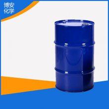 乙酸丁酯 醋酸丁酯价格 小包装乙酸丁酯