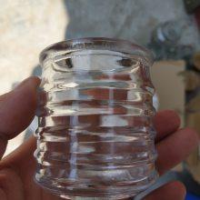 奥格玻璃 供应玻璃烛台|玻璃蜡烛台|蜡烛玻璃瓶|蜡烛杯|烛台/蜡罐 工艺品瓶/香薰蜡罐