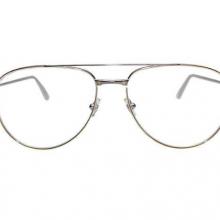 Cartier眼镜坏了怎么维修?哪里可以专业维修Cartier眼镜?