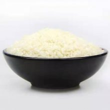 进口微波自热速食大米饭生产机器韩国方便米饭即食自加热全套设备
