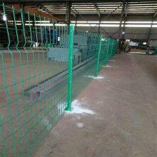 绿色安全防护栏 广州安全设施隔离栅护栏 基坑护栏网厂家