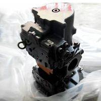 供应小松PC400-7纯正原装液压泵