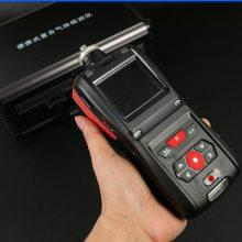TD500-SH-NO便携手持式一氧化氮检测报警仪可选配检测5种气体