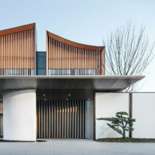 景觀瓷板 1.8CM瓷磚 厚板瓷磚售樓處示范區專用石英磚廠家
