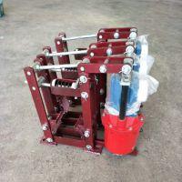YWZ-200/25制动器 制动器参数 制动器图纸 制动器配件