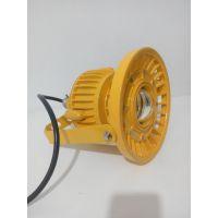 FGA1200-法兰立杆式免维护LED节能防爆灯70w