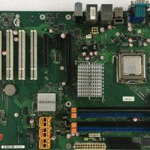 D2836-S11 GS1 W26361-W1962-Z1-02-36 西门子工控机主板