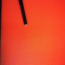 熔喷布 无纺布专用网帘网带 输送带 聚酯PET 材质 运行稳定 易剥离 尺寸定制