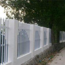 电话,亳州市塑钢围栏-护栏厂家直销
