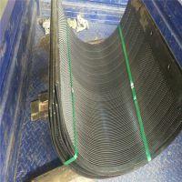 迅鹰铝板筛网洞洞板 锰钢筛网穿孔板 扬州市弧形锰板筛