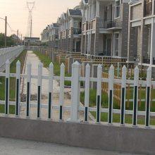 优选,焦作市塑钢围栏-护栏厂家直销