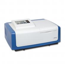 DELTA仪器SGW810雾度计 护目镜检测设备