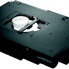 H101F显微镜平台 英国PRIOR H101F高稳定性显微镜载物平台 低重复性显微镜载物台