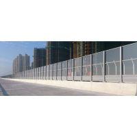 湖北金标铝板透明声屏障批发价格